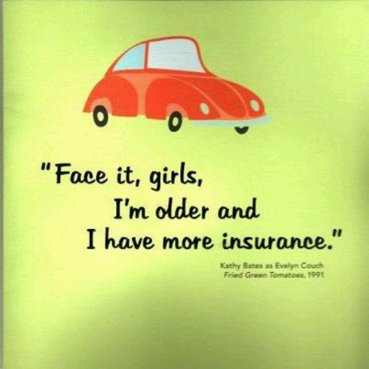 Insurance Quotes First Car: 1000+ Images About Movie : Fried Green Tomatoes On