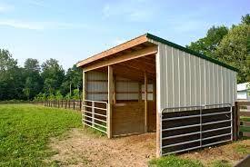 Image result for horse shelter plans