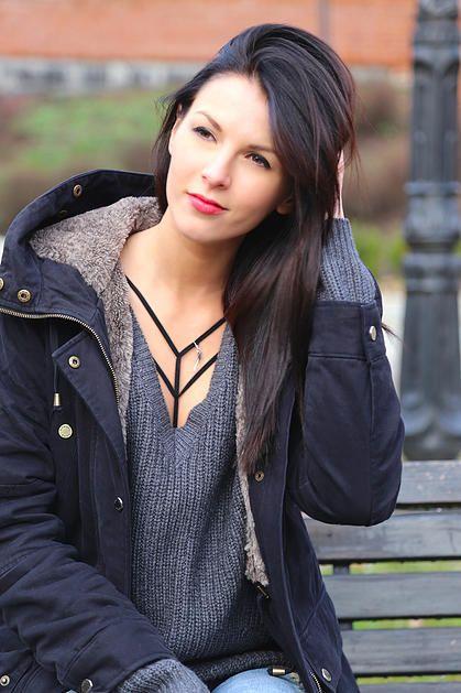 STRAPS by PROMEES, #jacket #michaelkors  #straps #promees #lingerie #charms #bielizna #ramiaczka #sexylingerie #modapolska #moda #bra #biustonosz #stanik #brafitting Ozdobne ramiączka do biustonoszy www.promees.pl