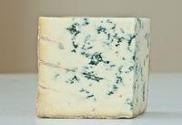 Les fromages à pâtes persillées