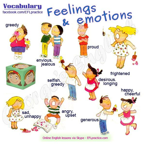 my feelings on english language 'gossip helps validate feelings' 'the internet is a uniquely helpful venue in which to validate feelings of anger, fear, and uncertainty' 'be sure to validate your child's feelings - don't minimize them.