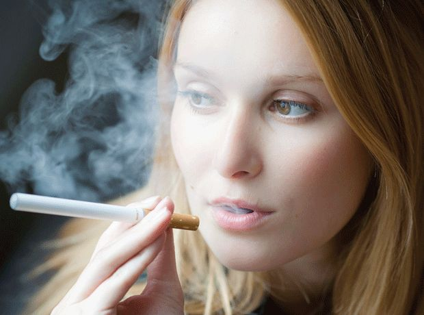 First, an electronic cigarette cost much less than real cigarettes (Adelaide), which can help you to save money. You can use an electronic cigarette in Adelaide again and again by refilling it any time if you have e cigarette cartridges.  http://ecigforlife.com.au/categories Adelaide in South Australia