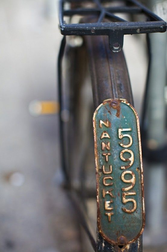 Pinterest / Search results for vintage bicycles http://weheartit.com/entry/51906741/via/marie_w_isaacs
