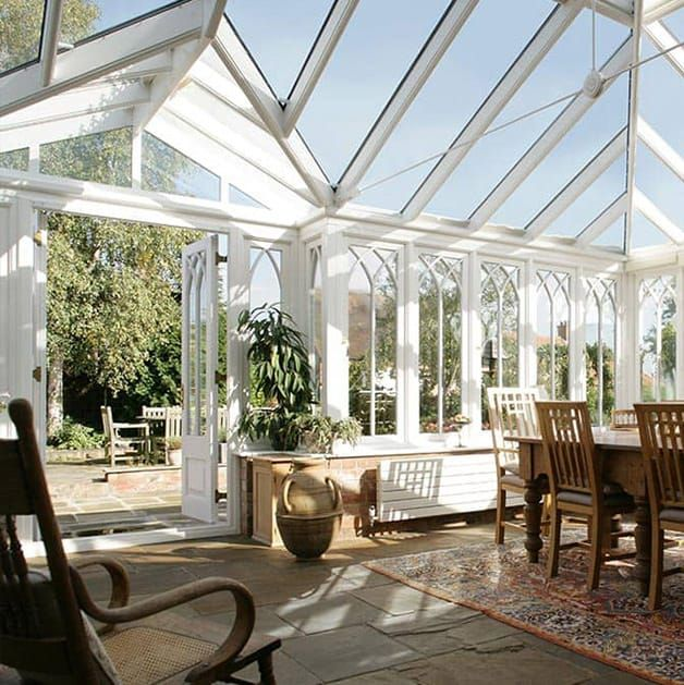 Everest Home Improvements Are The Perfect Choice For New Windows, Doors Or  Conservatories In Your Area. And Right Now You Save When You Buy With  Everest. Amazing Ideas