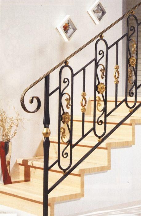 Häufig 24 best escalier marbre images on Pinterest | Catalog, Wrought  SP94