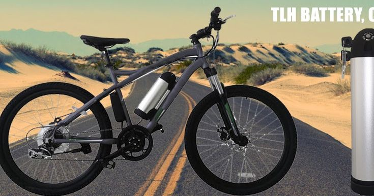 Budget is an important factor that needs to be kept in mind. It is important to find how much you need to invest. If bicycle seller charges reasonable cost, don't consider it. If it is too affordable, it may not be appropriate to safe. Visit for e bike batteries for sales.