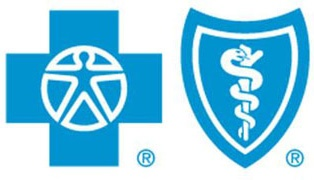 Blue Cross / Blue Shield Insurance