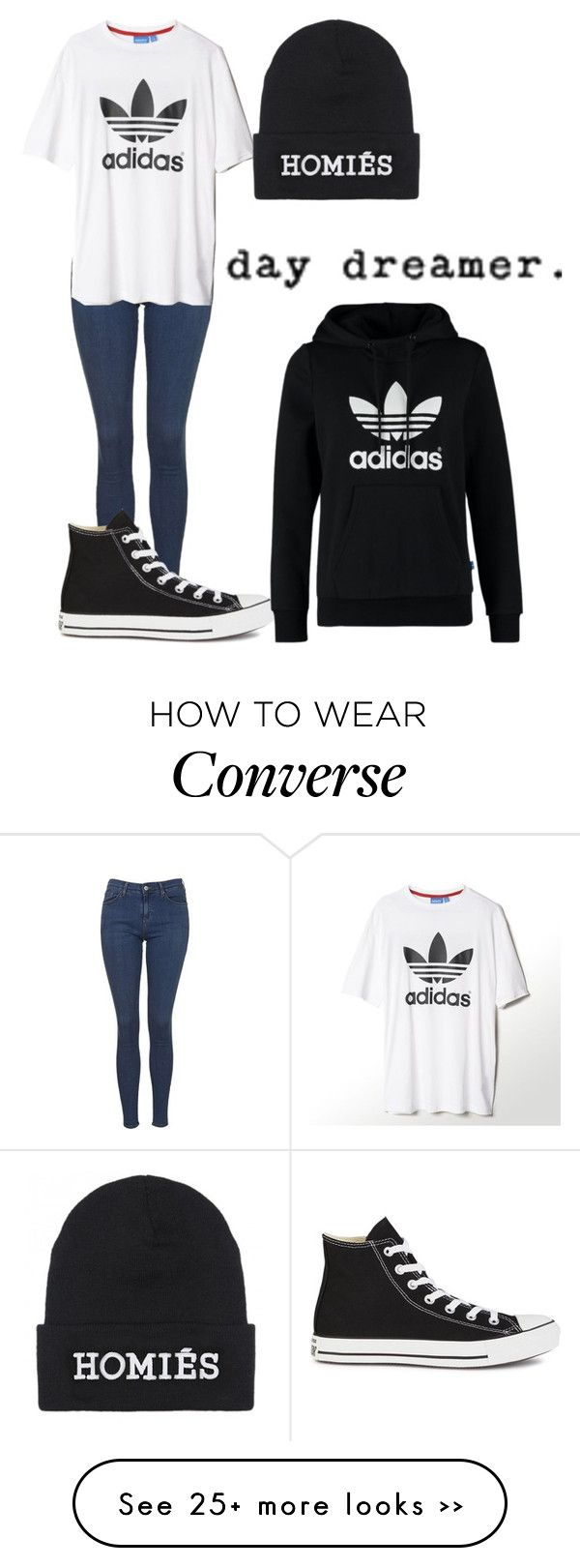 """""""Untitled #739"""" by wish-and-dream on Polyvore"""