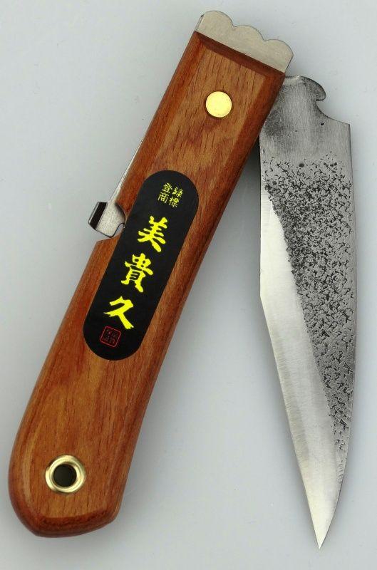 1000+ images about Japanse Kiridashi messen on Pinterest