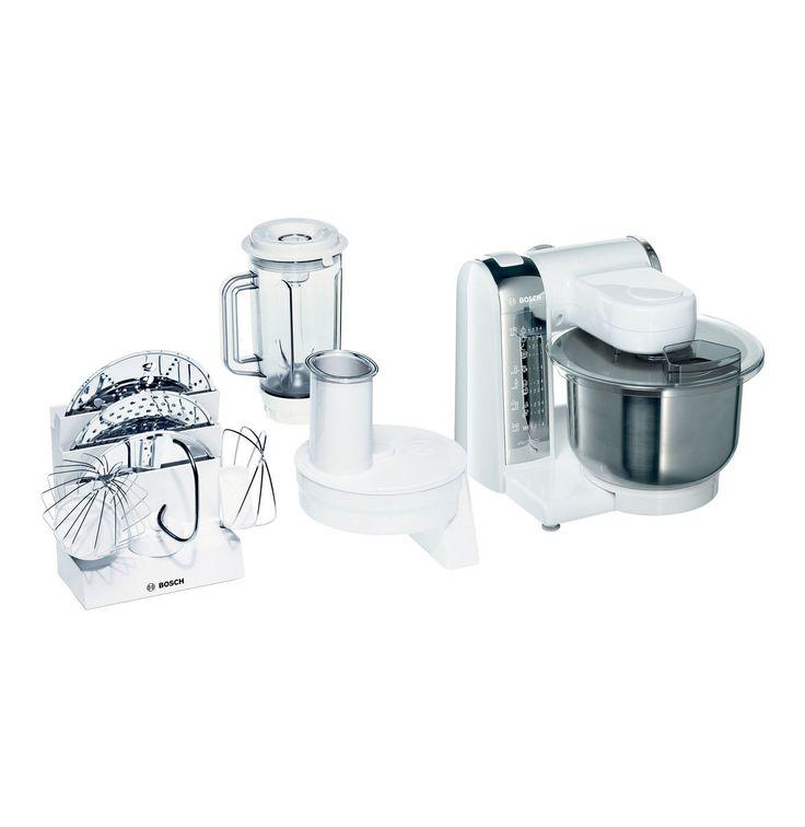 bosch mum4655eu küchenmaschine | masion.notivity.co