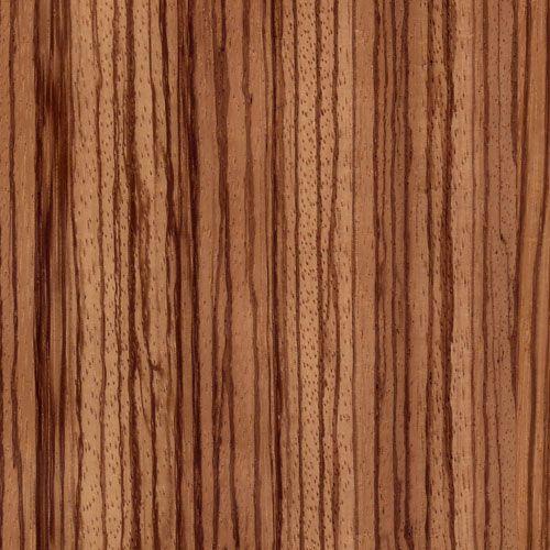11 best Veneer images on Pinterest | Plywood, Wood veneer ...