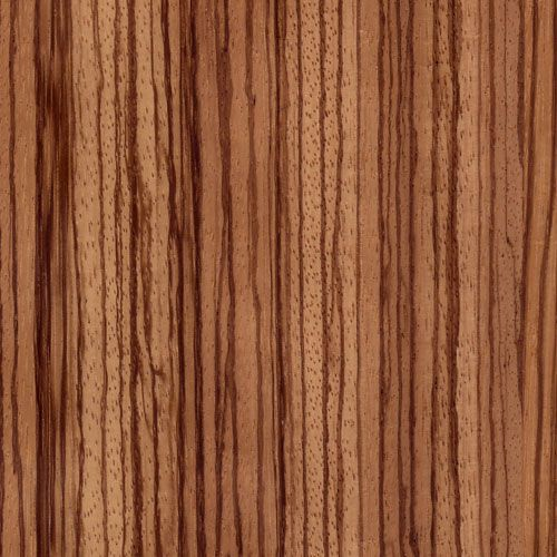 Tenn 226 Ge Wood Veneer Sheets Thinnest Most Flexible And