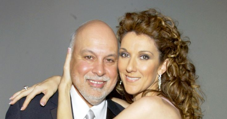 Celine Dion's husband, Rene Angelil, died at the age of 73 after a years-long battle with cancer — look back at the singer's love and marriage quotes