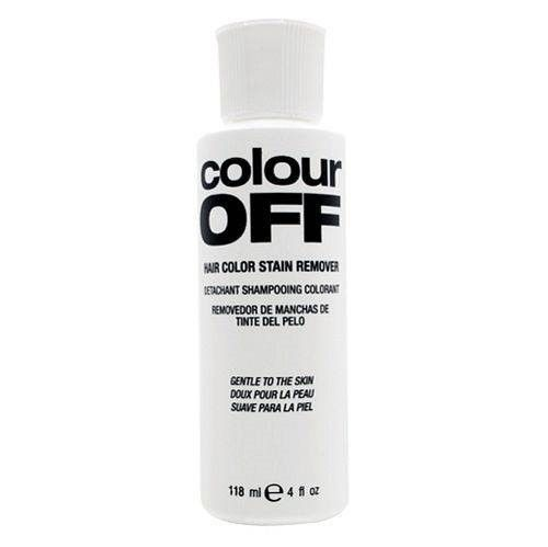 Ardell Color Off Stain Remover 4 Ounce | Hair color Off ...