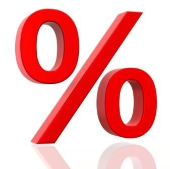 citibank mortgage rates uk