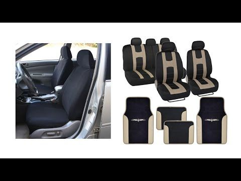Best 25 Cheap Car Seat Covers Ideas On Pinterest