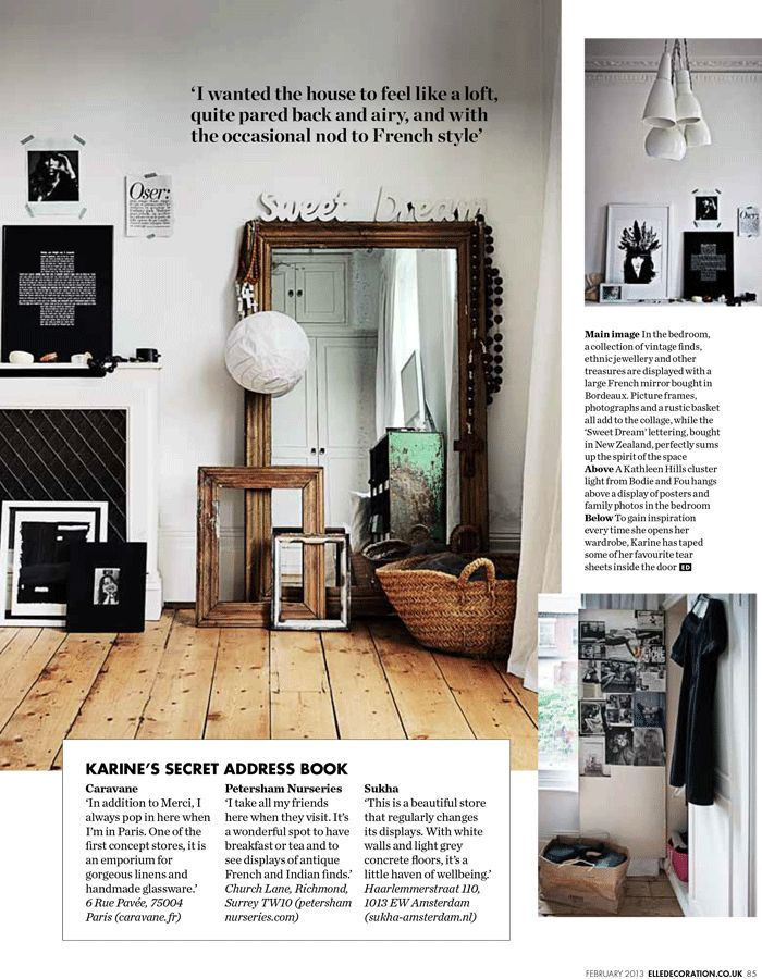 The Design Chaser Interior Styling Ideas