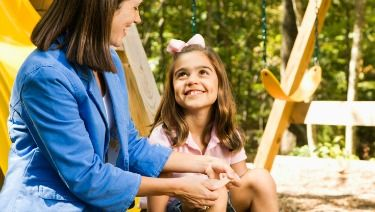 How to Build an Essential Summer First Aid Kit - HealthyChildren.org