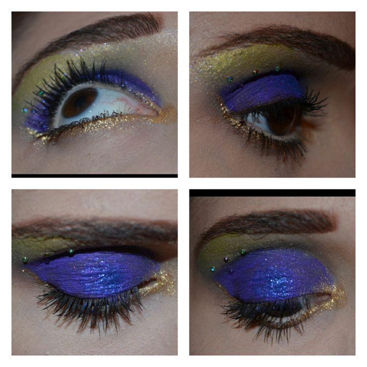 #mua_world #makeup #carnivalparty #the_makeup_world #nofilter #dressyourface #instamakeup #instabeauty #bloggers #cosmetic #makeupartist #beauty #me #vegas_nay #makeupjunkie #makeupaddict #beautyblogger #beatmakeup #lotd #eotd #MUA #heidimakeupartist #beautyvlogger #karlapowellmua #beatthatface #dressyourface #makeupmobb #wakeupandmakeup #mascara  #eye #fotd #eyeliner #lush