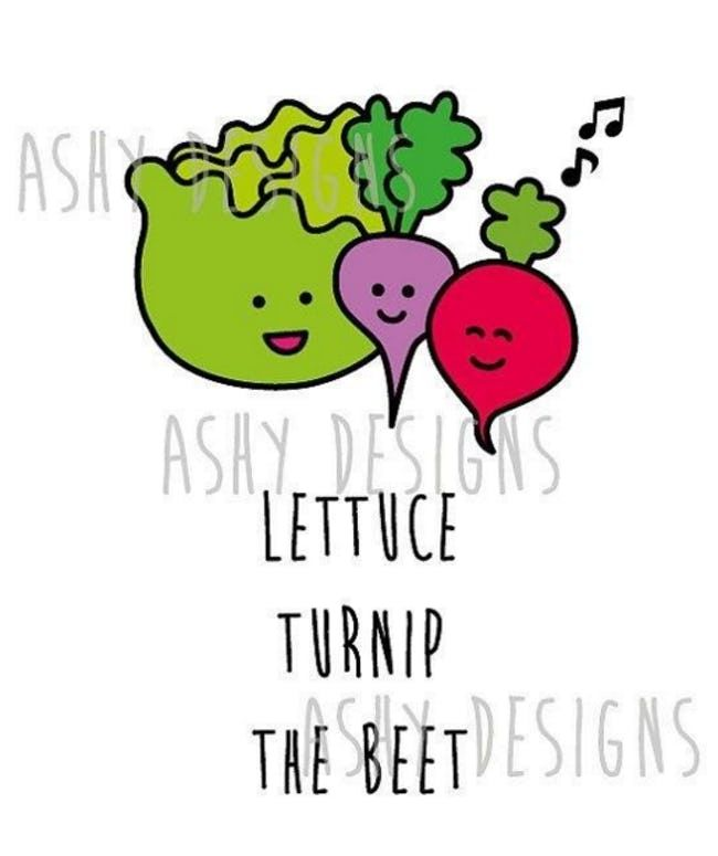 Hilarious Puns From The Produce Department Viraluck Veggie Puns Punny Puns Puns Jokes