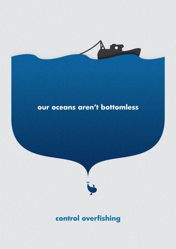 overfishing sydney - Google zoeken