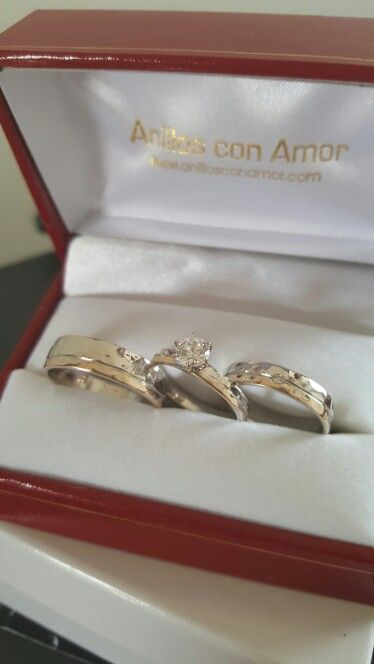 www.anillosconamor.com