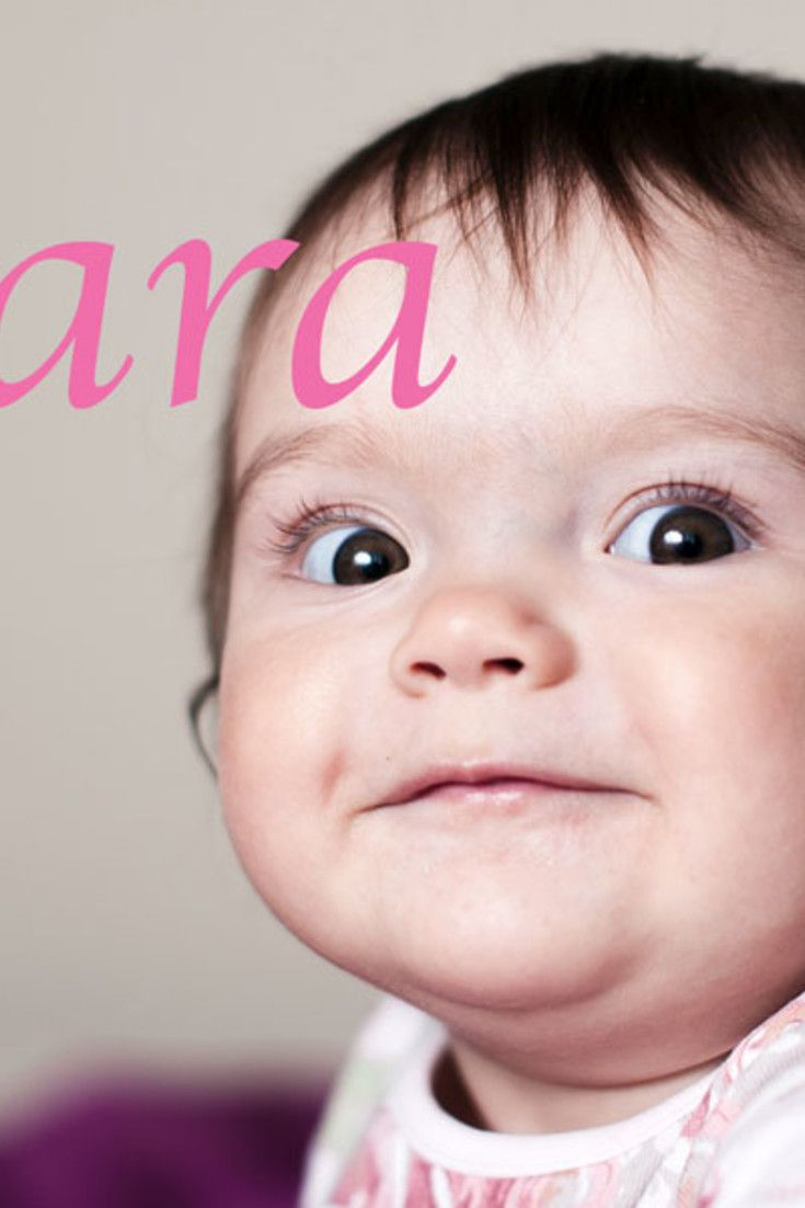 17 Best Ideas About Muslim Baby Names On Pinterest Muslim