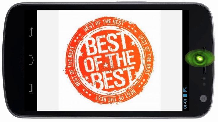 Fajny dzwonek na telefon komórkowy - Best Ringtone 2016