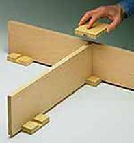 de las tecnicas tradicionales de madera, el diseño por computador y el doblado de madera