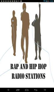 Rap and hip hop mobile app https://play.google.com/store/apps/details?id=com.radiostreams.rapandhiphopradio #rap #hiphop