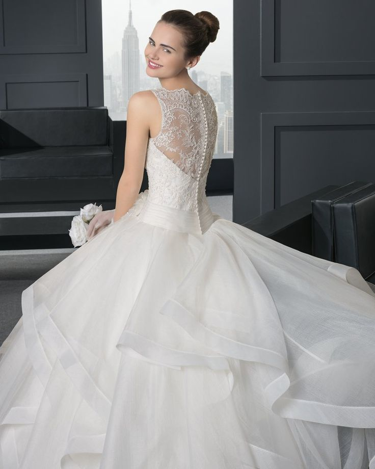 designer wedding dresses short dresses for formal . Everything you need for weddings & events. https://www.lacekingdom.com/