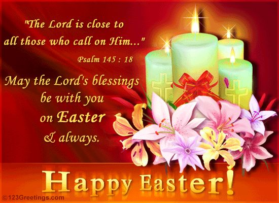 69 best images about Easter – Easter Card Sayings