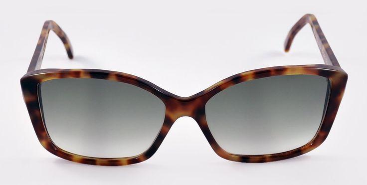 Australia Made Sunglasses by Glarce. Made for sun! Playitgreen.com.au