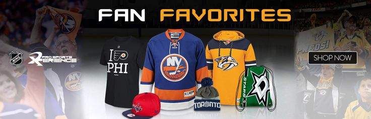 NHL authentic jerseys for sale in cheap price. prosportsxperience.com is the best and affordable online shopping site that offers all types NHL gear.