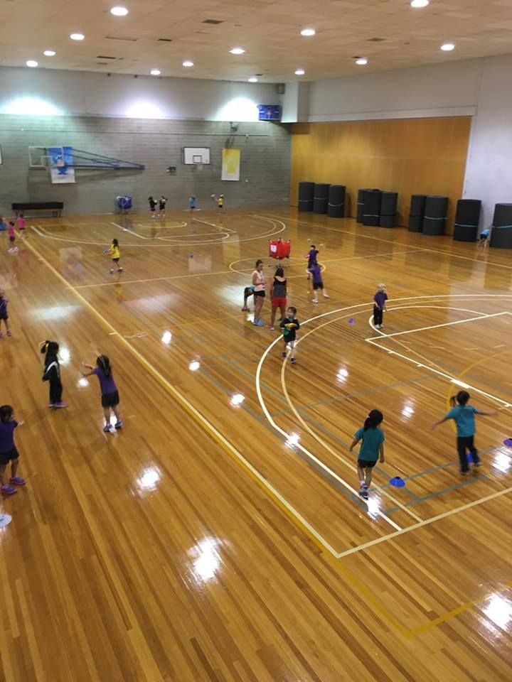 Policy: mandatory PE classes until year 10 will make them be more physically active