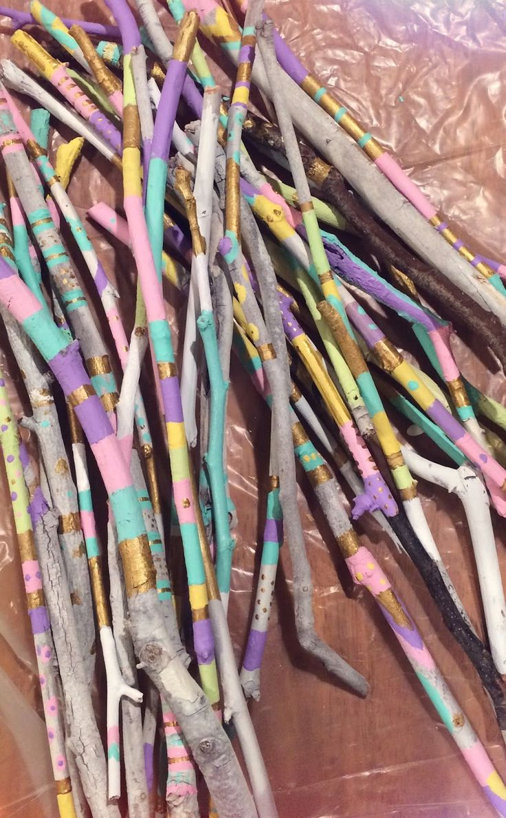 1000 images about mops crafts final on pinterest for Woodpile fun craft ideas