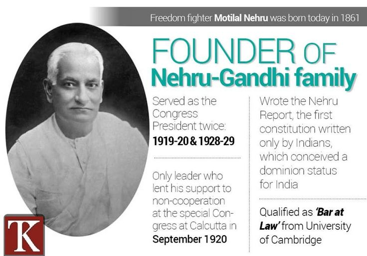 Essay on national leader jawaharlal nehru