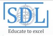 Sixth Dimension Learning (SDL) delivers career-focused education and training that gives you the edge to succeed in a competitive world. The professional staffs at SDL are highly qualified, reliable, and caring with vast and successful industry experience in multiple fields in a global environment. SDL was created with the purpose of reducing the gap between education and industry. The goal of SDL is to educate individuals so that they excel in their respective professions.