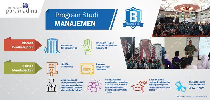 flyer i design for management faculty