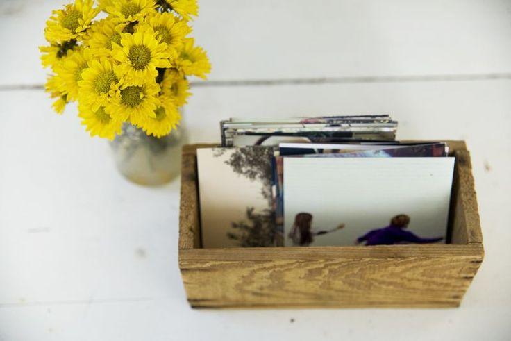 : Diy Ideas, Little Boxes, Photo Display, Vintage Prints, Rooms Theme, Prints Photo, Display Photo, Vintage Boxes, Folk Prints
