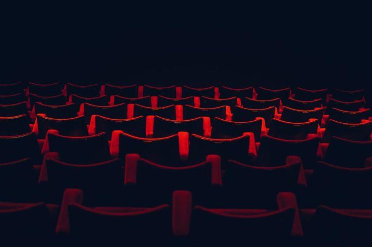 Yelmo Cines Plaza Mayor: taquillazos en cartelera - PLAZA MAYOR: #Alicia_A_Traves_Del_Espejo, #Cartelera_Malaga, #Cartelera_Plaza_Mayor, #Cine, #Plaza_Mayor_Malaga, #Taquillazo, #Xmen, #Yelmo_Cines_Plaza_Mayor