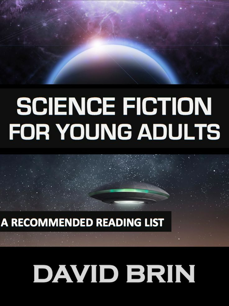 10000 scifi and fantasy ebooks