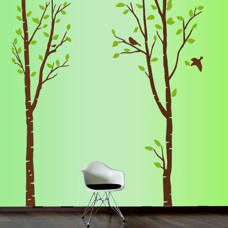 Art Tree , αυτοκόλλητο τοίχου,50,30 €,https://www.stickit.gr/index.php?id_product=16296&controller=product