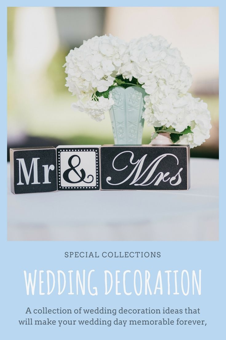 Beautiful Wedding Decorations Ideas Libraries Fabulous And Cost Effective Weddin Wedding Decorations Cheap Wedding Decorations Affordable Wedding Decorations