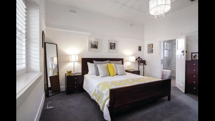 Best 25 Dark Carpet Ideas On Pinterest Colors Bedroom Colors And Grey