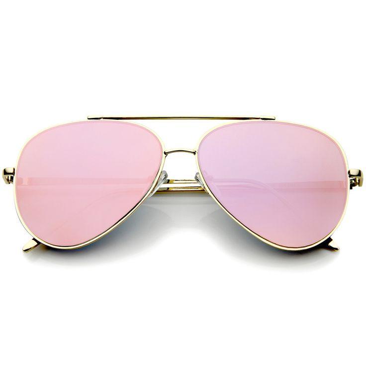 a323a9ffdc Mirror Prescription Sunglasses For Women - Bitterroot Public Library