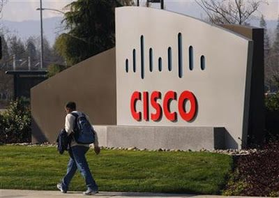 How to Prepare for NETWORK ENGINEER INTERVIEW QUESTIONS ~ Cisco Networking Notes