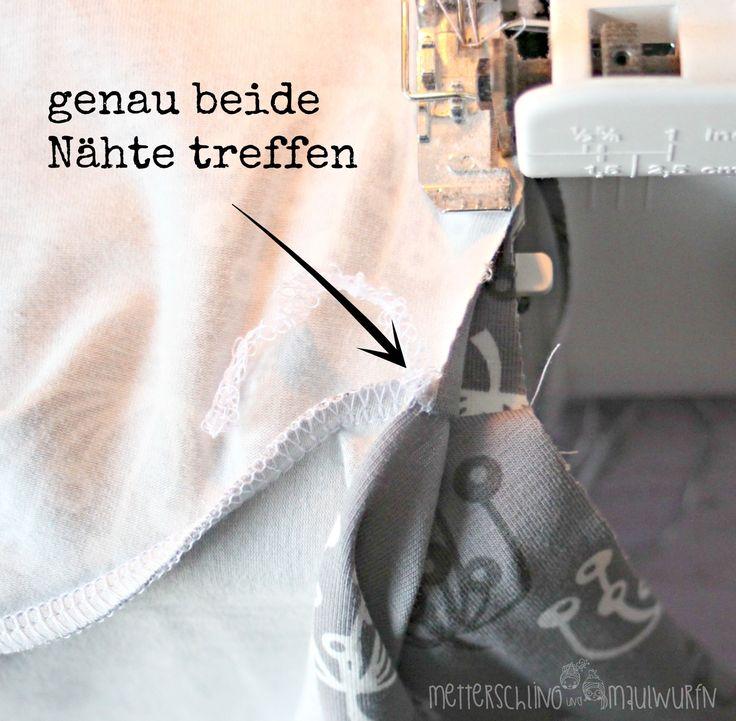 die besten 25 einfache bastelideen ideen auf pinterest tag des hemdes einfache. Black Bedroom Furniture Sets. Home Design Ideas