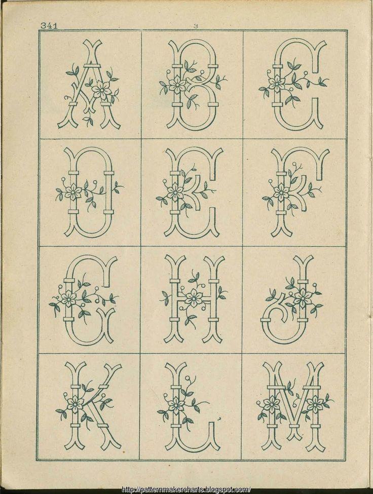 Best ornaments pattern logo images on pinterest