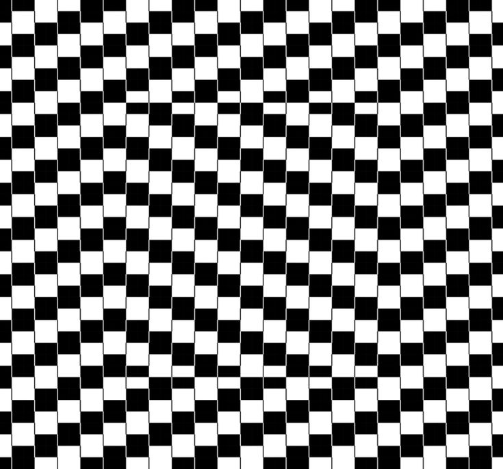 https://www.google.co.uk/search?q=motion illusion